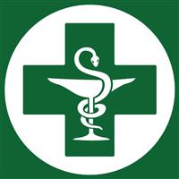 Aloevera gyógynövény hatásai a matrachuzatban