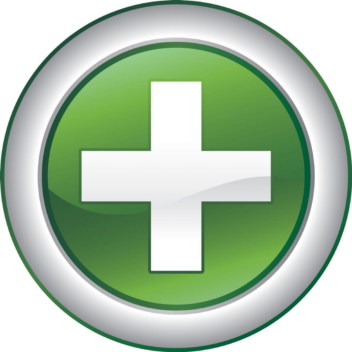 Allergiásoknak is ajánlott Swiss Tech matrachuzat